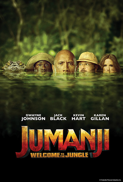 Movie_Poster_jumanji