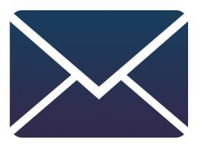 Email_Icon_Gradient