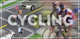 Community Initiatives - Cycling (Thumb)