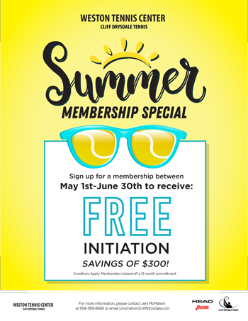 WTC Summer Membership - May 1, 2020 (Thumb)