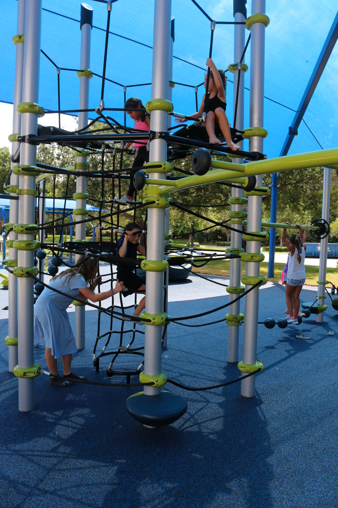 Tequesta Trace Playground_08-2017 (40)