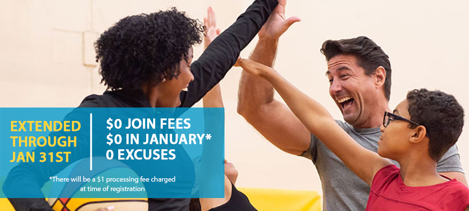 YMCA Join Ad - Jan 2019