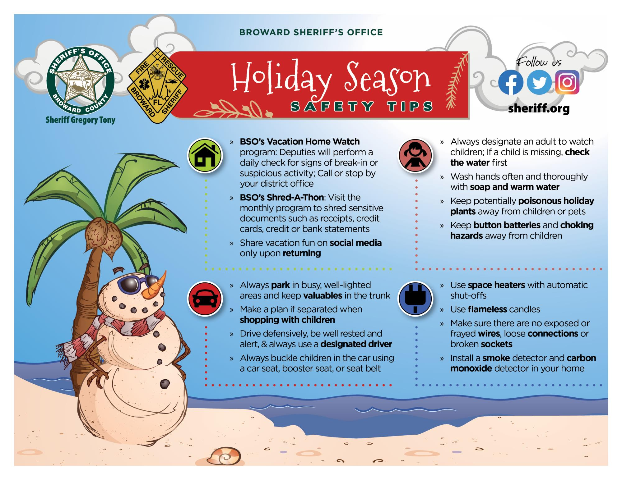 Holiday-Safety-Infographic-2019