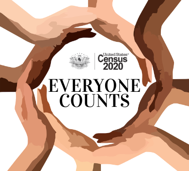 Who Counts (and Where) in Census 2020?