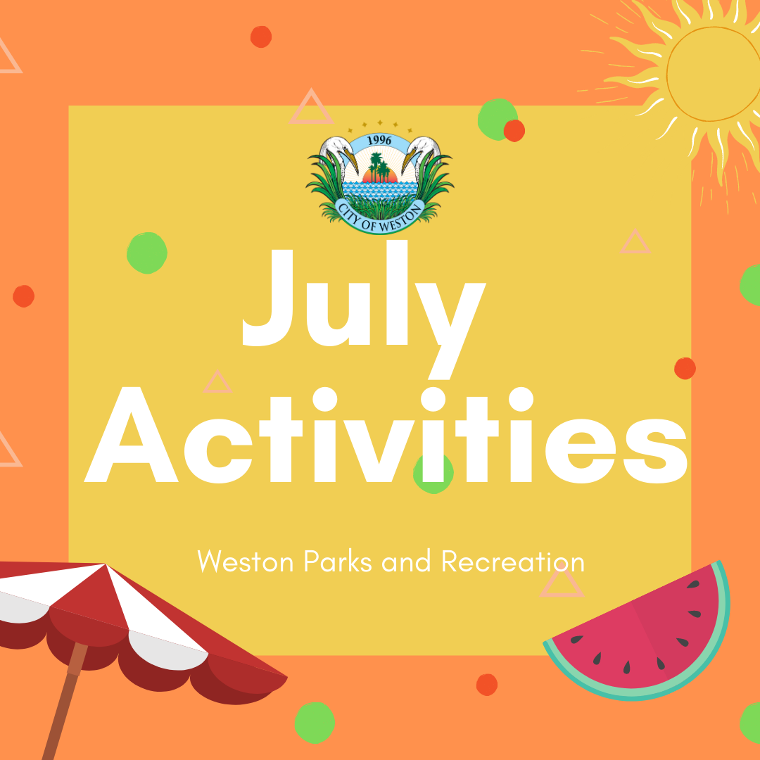 Website July Activities Thumbnail