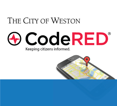News - CodeRed Emergency Notification