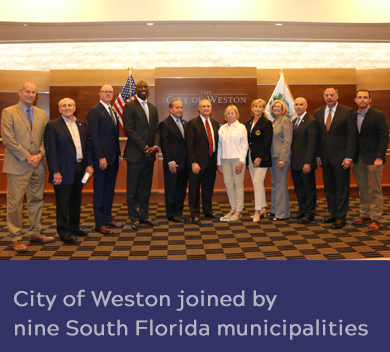 4-2-18_Press-Conf_FL-Cities-Sue-State-Local-Firearms-Reg-(37)-Thumb