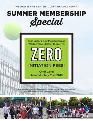 WTC Membership Special - June 2019 (Thumb)