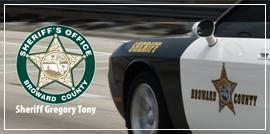 Community Initiatives - Crime Prevention (Thumb)