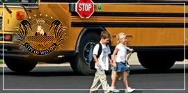 Community Initiatives - School Cross Guard (Thumb)