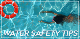 Community Initiatives - Water Safety (Thumb)